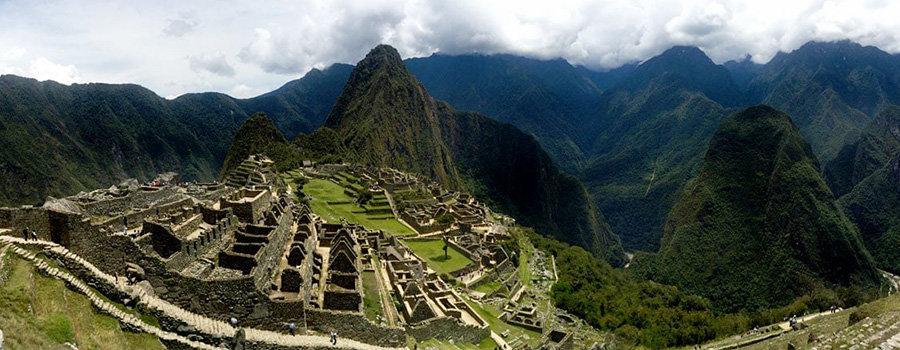 Machu Picchu Train With One Night In Santa Teresa And Return By Car 3 Days And 2 Nights